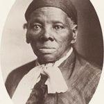 220px-Tubman,_Harriet_Ross